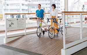 Cycle_photo2