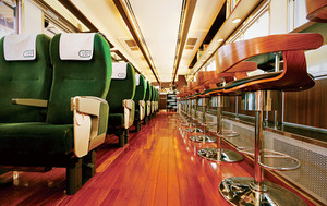 Train_photo1